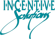 Incentive Solutions, Inc.